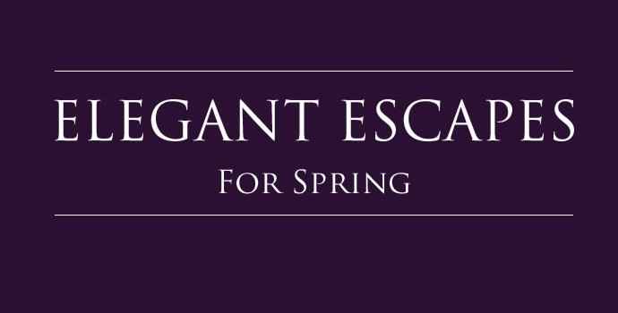 elegant-escapes-image